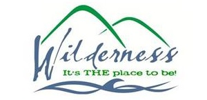 Endorsed by the Wilderness Rate Payers Association